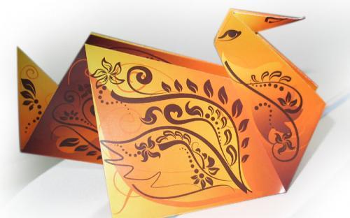2008-origami-2.jpg