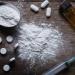 Новини за Синтетични наркотици-Амфетамини