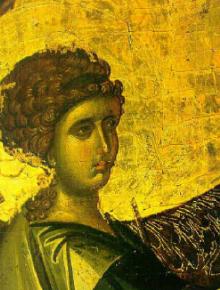 Събор на архангел Гавриил