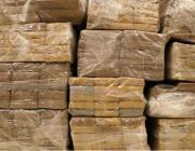 Новини за Кокаин